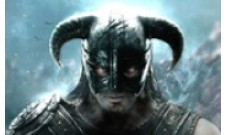 The Elder Scrolls | Skyrim