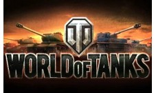 World of Tanks | WoT