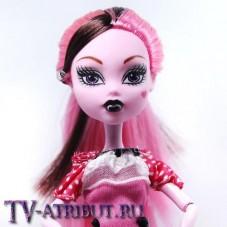 Кукла Дракулаура (28 см)