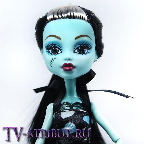 Кукла Фрэнки Штейн (28 см)
