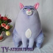 Мягкая игрушка кошка Хлоя (25 или 35 см)