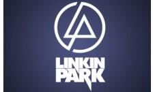"""Атрибутика и украшения по группе """"Linkin Park"""""""