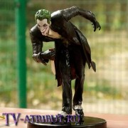 Фигурка Джокера (18 см)