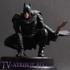 Коллекционная фигурка-статуэтка Бэтмен (18 см)