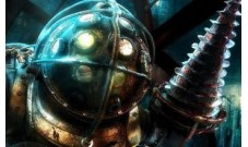 """Товары по серии компьютерных игр """"BioShock"""""""