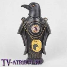 "Бутылочка с вигором ""Убийство ворон"" (Murder of Crows)"