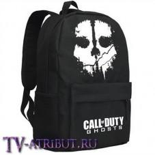 "Рюкзак ""Call of Duty: Ghosts"""