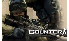 Counter Strike и Cross Fire