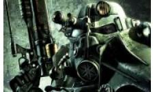 """Товары по компьютерным играм серии """"Fallout"""""""
