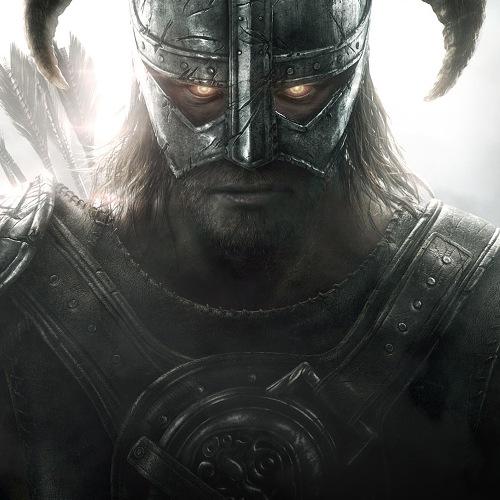 Кулон с эмблемой Темного братства