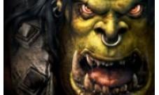 """Товары по играм и фильму """"Warcraft"""" (Варкрафт)"""