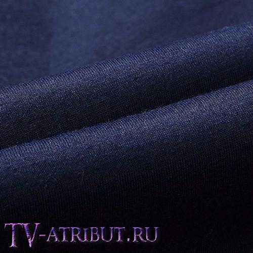 """Толстовка с капюшоном """"Ведьмак 3"""" (цвета - чёрный, синий)"""