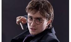 Волшебные палочки из фильмов о Гарри Поттере