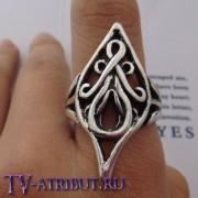 Кольцо короля Элронда