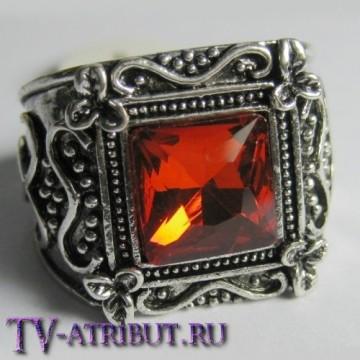 Кольцо Изабель Лайтвуд