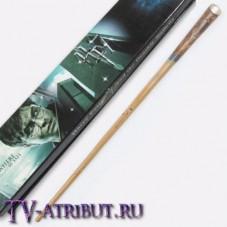 Волшебная палочка Ньюта Саламандера, в коробочке