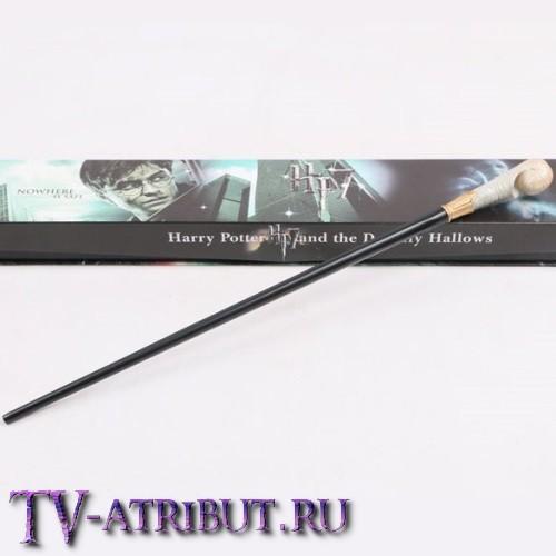 Волшебная палочка Куини Голдштейн, в коробочке