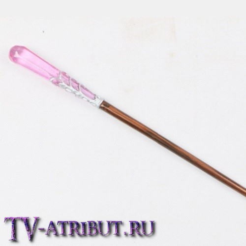 Волшебная палочка Серафины Пиквери, в коробочке