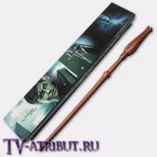 Волшебная палочка Полумны (Луны) Лавгуд, в коробочке