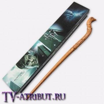 Волшебная палочка Виктора Крама, в коробочке