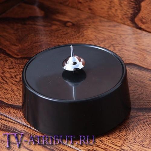 Сувенирный волчок Доминика Кобба с магнитной подставкой