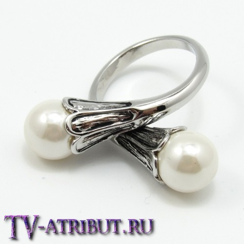Кольцо Дейенерис Таргариен