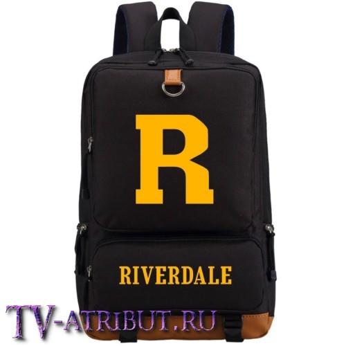 "Рюкзак ""Riverdale"""