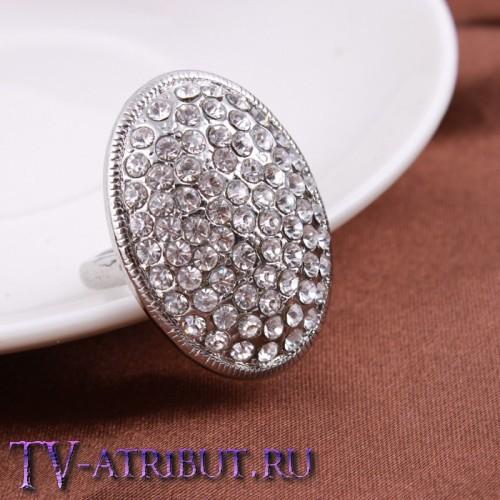 Обручальное кольцо Беллы (Затмение)