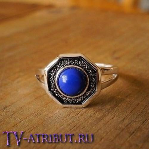 Кольцо семьи первородных вампиров Майклсонов (Древние)